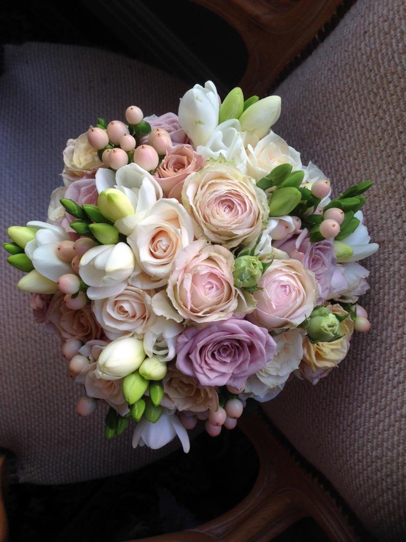 kat-flower2